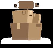ระบุจำนวน (300 กล่อง)